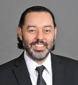 Fadhel Kaboub, Ph.D.