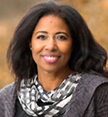 Nina Banks, Ph.D.