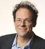 Robert Hockett