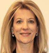 Stephanie Kelton, Ph.D.