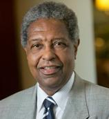 William A. Darity, Ph. D.