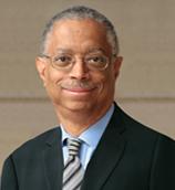 Williams Spriggs, Ph.D.