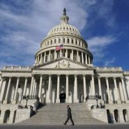 Op-Ed: Dog Whistles, Deficits and the Racist Politics Behind 'Pay as You Go' Rules in Congress