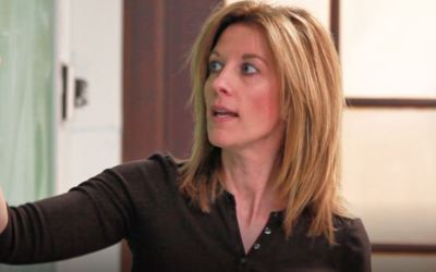 Stephanie Kelton Talks MMT and More