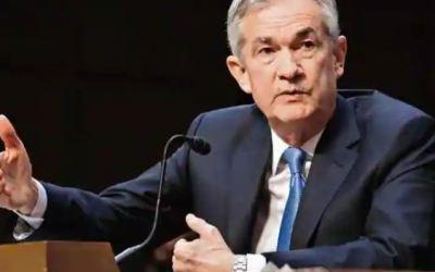 AOC, Tlaib, Pressley Call on Biden To Dump Powell as Fed Chair